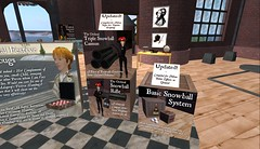 updated_snowballery