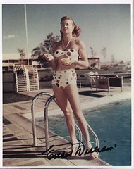 75547_large (disneyphilip) Tags: swimming estherwilliams