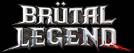BrutalLegendLogo