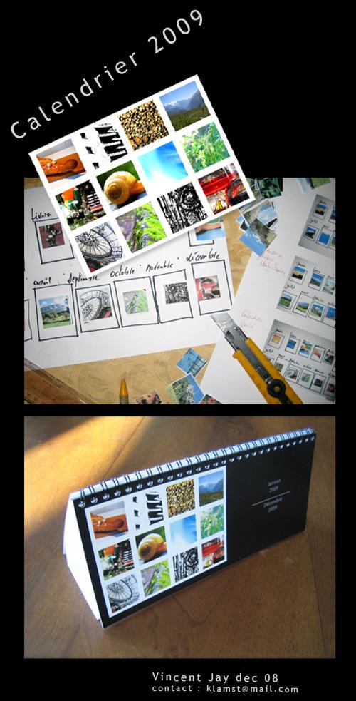 montage-presentation-web