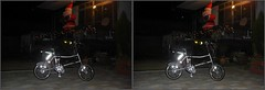 3D parallel-CIMG2250 (pinboke_planet) Tags: sports bike 3d stereo parallel 2008 intelligent sunstar cscompact