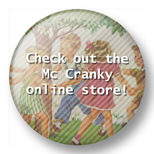 The Mc Cranky store: