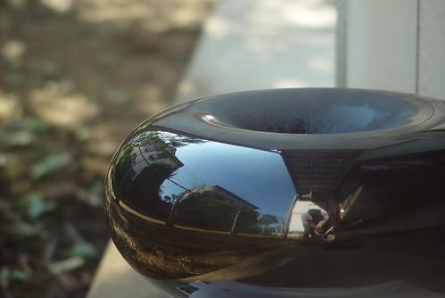 plusminuszero Humidifier  ver.3 : aging test.