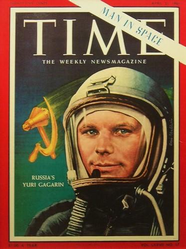 Youri Gagarine - Page 4 3112205672_d37f3b2f32