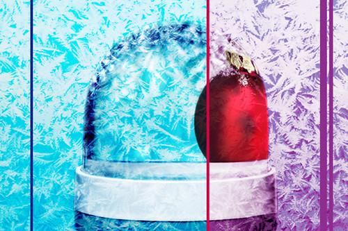 snowball01