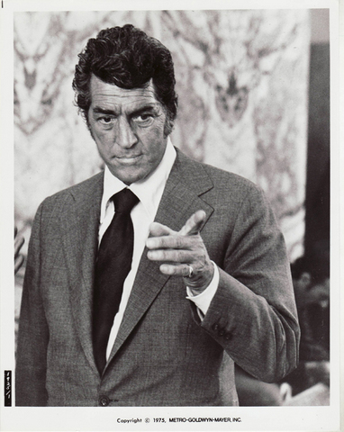 Image result for dean martin mr ricco