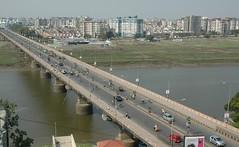 Gujarat India Airport Tags India Gujarat Surat