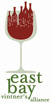 East Bay Vintners Alliance