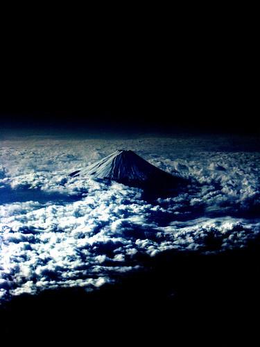 090324[ps[l[富士山小松041