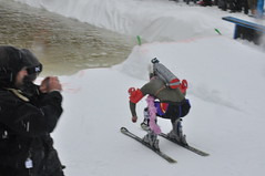 DSC_0147 (kalowsky) Tags: pond 2009 skimming skibowl