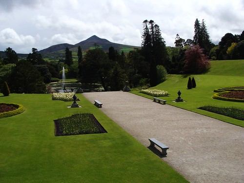 Powerscourt 016