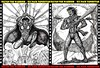 SULTAN The WARRIOR   SUPER STAR RAJNIKANTH in SIX PACK ANATOMY   Artist ANIKARTICK
