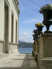 Geneva, Switzerland 9