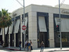 Rodeo Drive in Beverly Hills, California (lucre101) Tags: california vacation fashion shop shopping movie stars star drive tour famous cartier sunny hills exotic hollywood rodeo celebrities beverly luxury wealth fashionable weathly