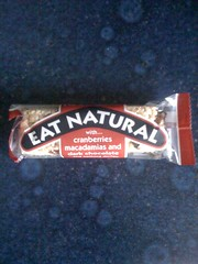 adventures of a gluten free globetrekker Snack on the Run...Eat Natural Gluten Free News