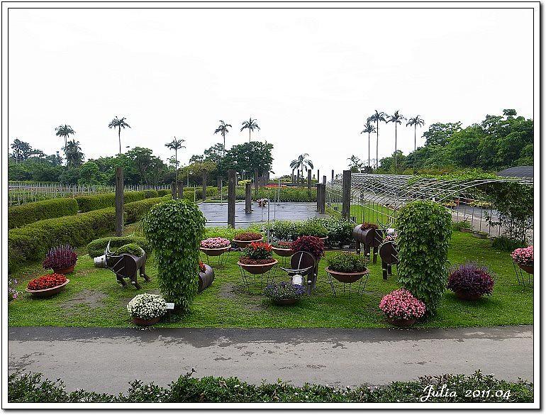 仁山植物園 (25)