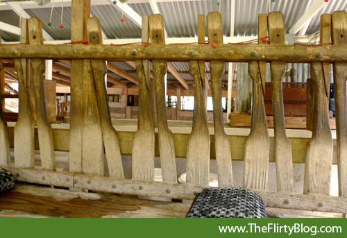 goat-wooden-milking-stanchions-harley-farms