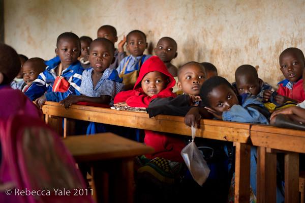 RYALE_UNICEF_107