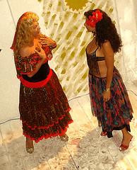 lordgreen030 (Marccelus Bragg) Tags: gay drag mujer clusters mulher crossdressing queen tgirl transgender showgirl cover tranny transvestite concurso trans dragqueen miss transexual queer crossdresser crossdress ts shemale travestis trannie travesti missuniverso missgay sosia transex travestite transvestit missbrasil homossexual enfemme transgirl transvetite transformista showwoman transformistas caricata ladboy marccelus transgered gaymiss missbahiagay missbahia belezagay missbahiagaydabagageryer braziliandragqueen