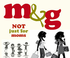 M&G Online Store