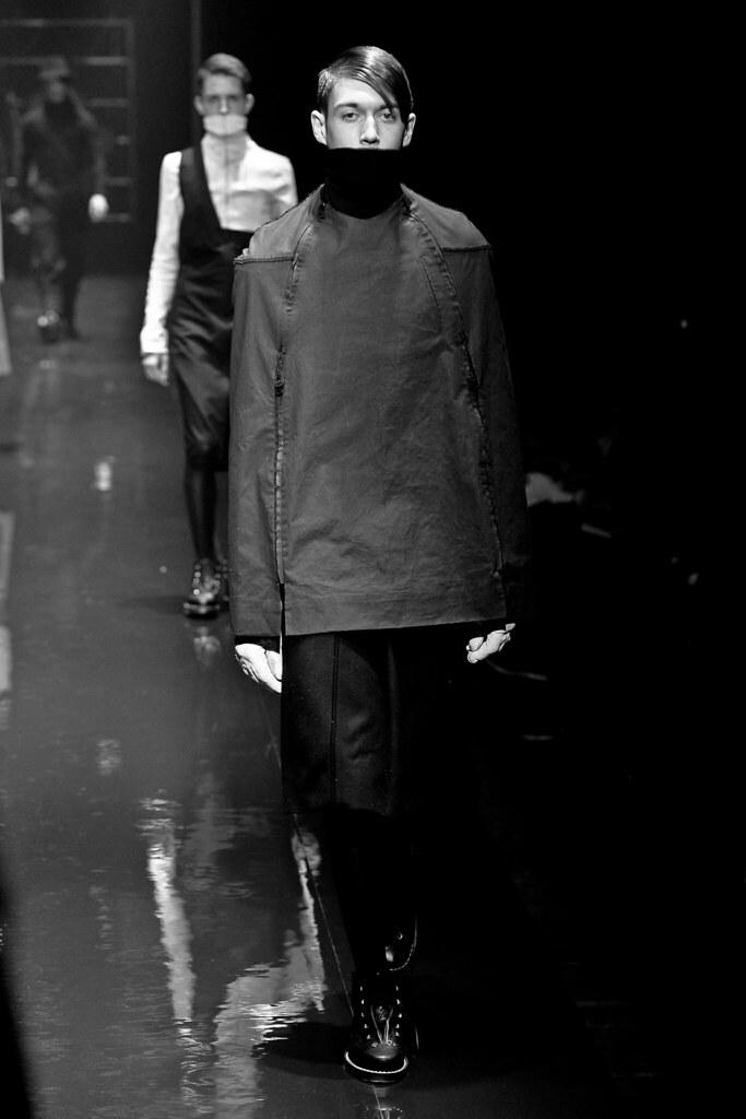 Björn.1-Show2011-Foto-Shoji Fujii_1