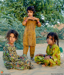 Save the Girl Child-00142 (Social India) Tags: poverty portrait india children asia humanity photojournalism makepovertyhistory society photoessay extremepoverty humancondition developingworld girlchild whiteband workingchildren peoplesportrait righttoeducation savethegirlchild firozahmadfiroz socialgeographic stopfemaleinfanticide righttofoodheath socialawarness socialattitudes saynotosexselectionandfemalefoeticide saynotodowry saynotoviolenceagainstwomen