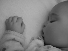 Lullaby And Good Night (siskokid) Tags: sleeping baby child granddaughter precious grandchild napping grandbaby smrgsbord supershot fineartphotos mywinners aplusphoto theunforgettablepictures llovemypic