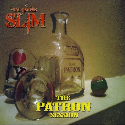 Baltimore Slim