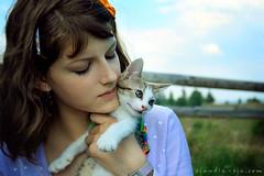 so in love (claudiaveja) Tags: cat photography kitten stock images claudia concept transylvania veja cluj clujnapoca royaltyfree stefy rightsmanaged claudiaveja pisic pisicuta platinumphoto stfana rightmanaged