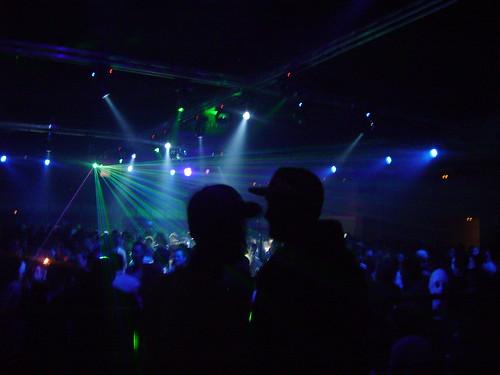 HH Club Secret