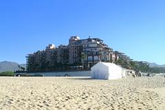 Villa Del Arco (sluggoman) Tags: family vacation sun mexico sand resort bikini cabosanlucas cabosanlucus rebelxti eosdigitalrebelxti villadelarco