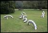 20080409_1890 Aerate (williewonker) Tags: art public handle australia victoria pot worm 2008 werribee saucepan helenlempriere nationalsculptureaward donnamarcus