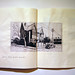 Grand Cahier Moleskine 48