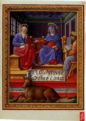 ms. Sforza pag 04 (detalle)