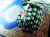 (Fo@d,) Tags: quran قرآن chapelet تسبیح