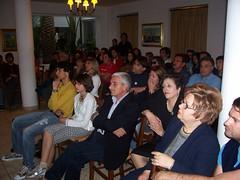 23/05/08 Inizitiva pubblica del candidato sindaco Mimmo Neri (prcpartinico) Tags: neri comunista sindaco mimmo rifondazione partinico