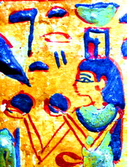 CAI JE29612, Maatkare, D21a, BeG, (outer) LOL4, Nephthys bust, Vierstrichmaler , SVI0107, web (CESRAS) Tags: egypt tip burial coffin dynasty thebes bce d21 usurped 21a riec theban horemachet cesras babelgasus maatkare 1070945 21athebandynasty1070945bce
