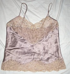 ssa021 (Lacy Slips) Tags: sexy wifes drawer messy slip lacy silky slips