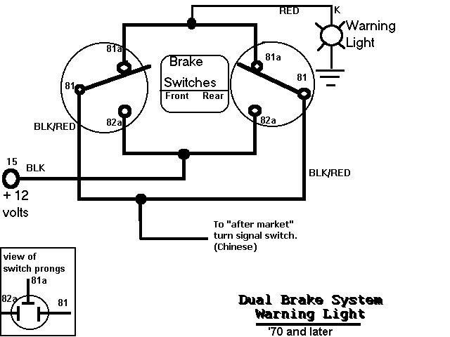 3 way switch wiring for dummies  wiring  wiring diagram images
