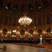 La salle Opéra