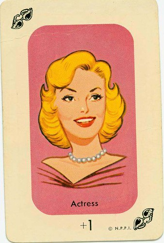 superman_cards_actress