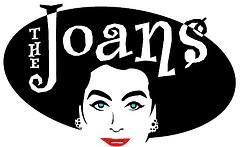 Joans Logo