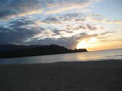 IMG_1030 (clinty14) Tags: kauai hanaleibay