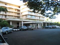 IMG_1805 (klavierkairen) Tags: hawaii maui kaanapali
