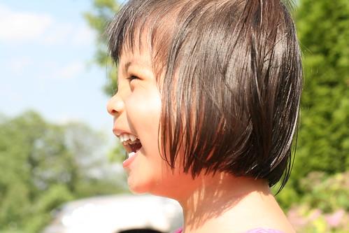 Photo 081