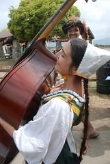ND63 1391 (A J Stevens) Tags: music squall entertainment faire celtic renfaire renaissance jud ajs santafedam boggards mwow shutterstud judsphotos