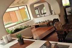 Challa Cafe
