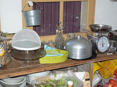 cuisine de garance.jpg