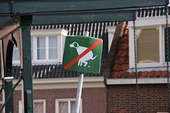 IMG_7479.JPG (wolfstad) Tags: holland netherlands volendam noordholland waterland
