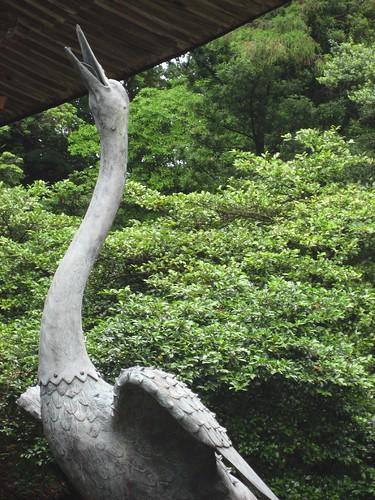 Shikoku pilgrim(20)